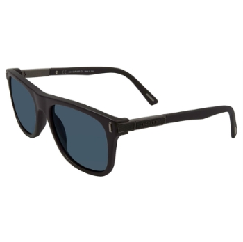 Chopard SCH 219 Sunglasses